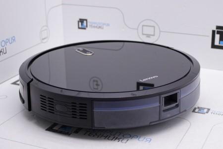 Робот-пылесос Б/У Lenovo Robot Vacuum Cleaner E1 D450