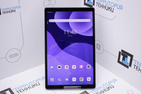 Планшет Б/У Lenovo Tab M10 HD 2nd Gen TB-X306X 2GB/32GB LTE