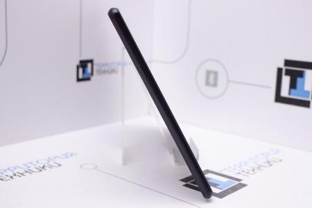Планшет Б/У Lenovo Tab M10 TB-X505L 2GB/16GB LTE