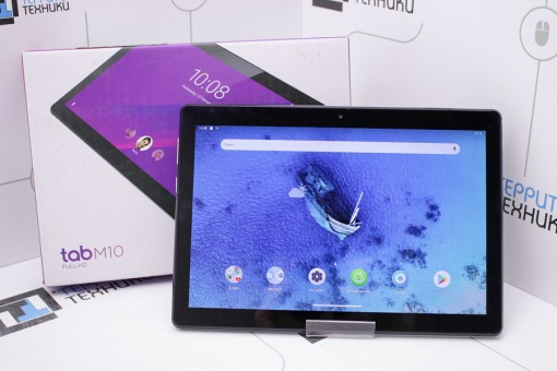 Lenovo Tab M10 TB-X605L 2GB/16GB LTE