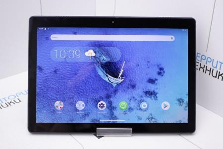 Планшет Б/У Lenovo Tab M10 TB-X605L 2GB/16GB LTE