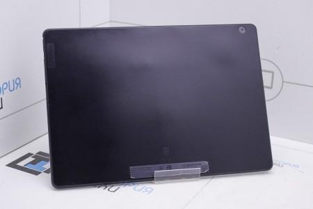 Планшет Б/У Lenovo Tab M10 TB-X605L 3GB/32GB