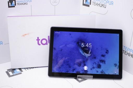Lenovo Tab P10 TB-X705L 3GB/32GB LTE