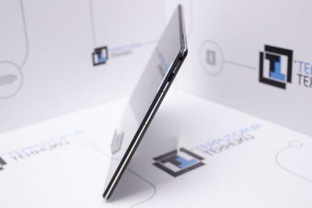 Планшет Б/У Lenovo Tab P10 TB-X705L 4GB/64GB LTE