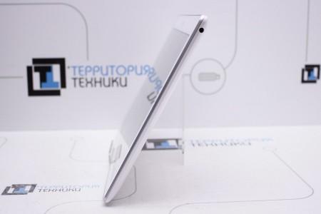 Планшет Б/У Lenovo Tab 2 A10-30L 16GB LTE White