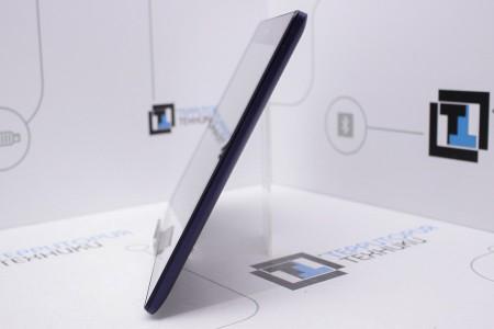 Планшет Б/У Lenovo Tab 2 A10-70F 16GB Blue