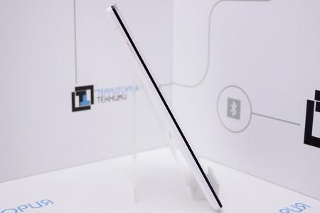 Планшет Б/У Lenovo Tab 2 A7-30DC 8GB 3G White