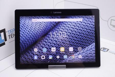 Планшет Б/У Lenovo Tab 2 X30L 16GB LTE