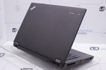 Ноутбук Б/У Lenovo ThinkPad T440p