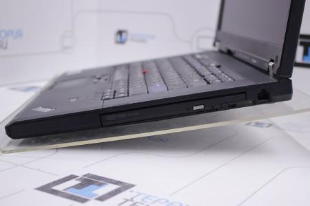 Ноутбук Б/У Lenovo ThinkPad T500
