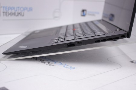 Ноутбук Б/У Lenovo ThinkPad X1 Carbon 2