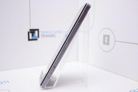 Смартфон Б/У Lenovo Vibe Shot 32GB Graphite Grey