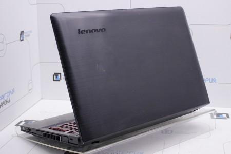 Ноутбук Б/У Lenovo IdeaPad Y510P