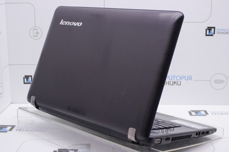 Ноутбук Б/У Lenovo IdeaPad Y560P