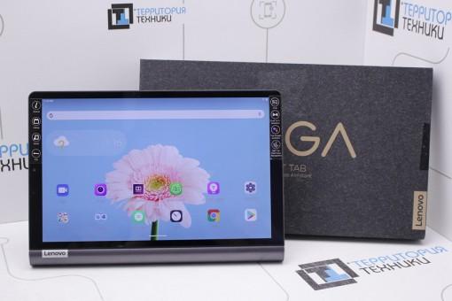 Lenovo Yoga Tab YT-X705F 32GB