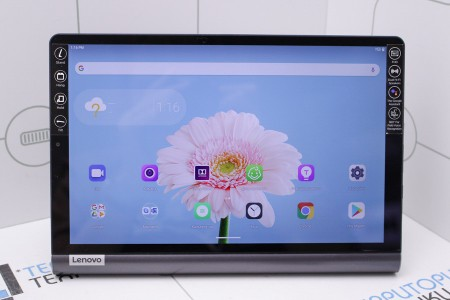 Планшет Б/У Lenovo Yoga Tab YT-X705F 32GB