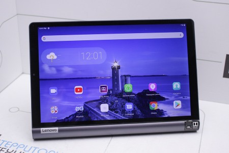 Планшет Б/У Lenovo Yoga Tab YT-X705L 64GB LTE