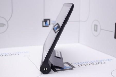 Планшет Б/У Lenovo Yoga Tab 3-850M 16GB LTE