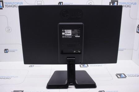 Монитор Б/У LG 20M37A