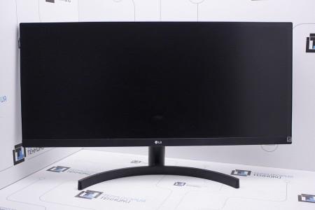 Монитор Б/У LG 29WK500-P