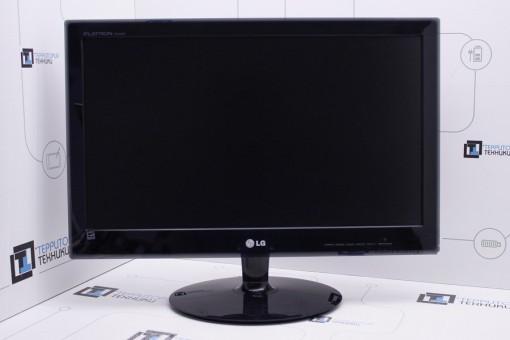 LG E2240S