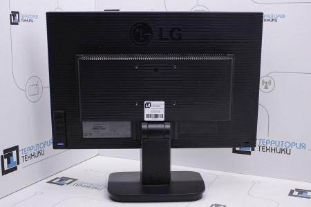 Монитор Б/У LG Flatron L192WS