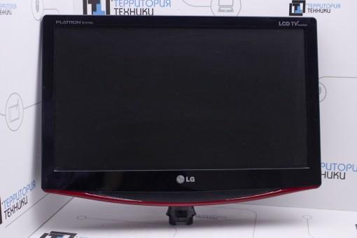 Телевизор LG M197WA-PZ