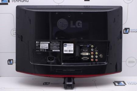Телевизор Б/У LG M197WA-PZ