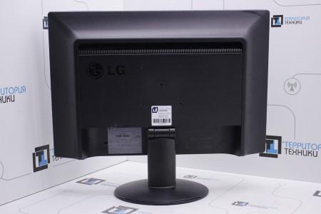 Монитор Б/У LG W1934S