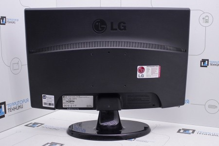 Монитор Б/У LG W2243T