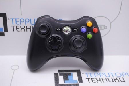 Приставка Б/У Microsoft Xbox 360 E 500Gb