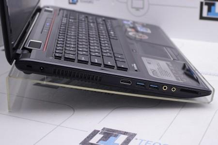 Ноутбук Б/У MSI GE70 0ND-216RU