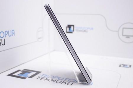 Смартфон Б/У Nubia Z9 Max 2GB/16GB Black