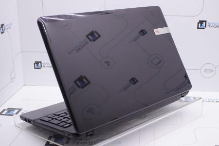 Ноутбук Б/У Packard Bell EASYNOTE F4211