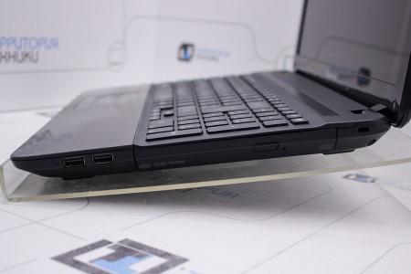 Ноутбук Б/У Packard Bell EasyNote TS11-SB