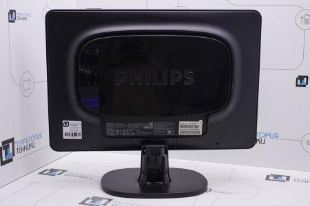 Монитор Б/У Philips 190CW8FB/00