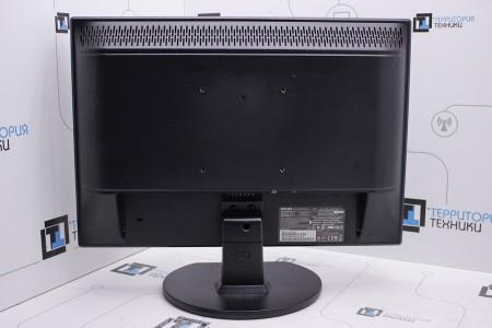 Монитор Б/У Philips 190V1SB/00