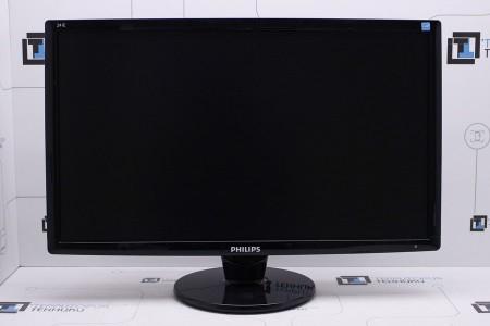 Монитор Б/У Philips 241E1SB/00