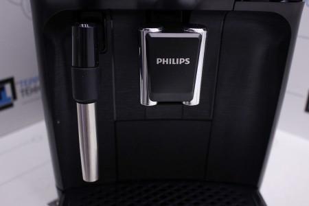 Эспрессо кофемашина Б/У Philips EP1220/00