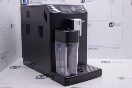Эспрессо кофемашина Б/У Philips EP3559/00