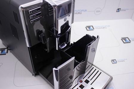 Эспрессо кофемашина Б/У Philips EP5034/10
