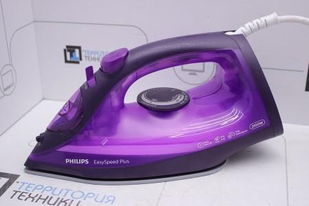 Утюг Б/У Philips GC2148/30