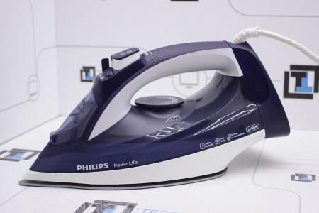 Утюг Б/У Philips GC2996/20