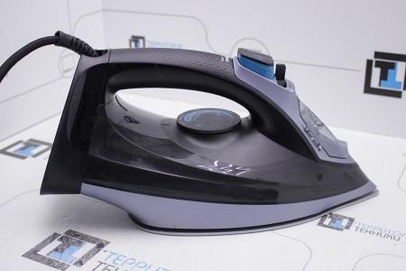 Утюг Б/У Philips GC2999/80
