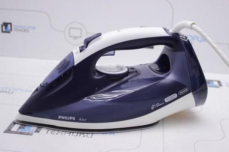 Утюг Б/У Philips GC4556/20