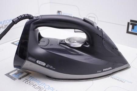 Утюг Б/У Philips GC4908/80