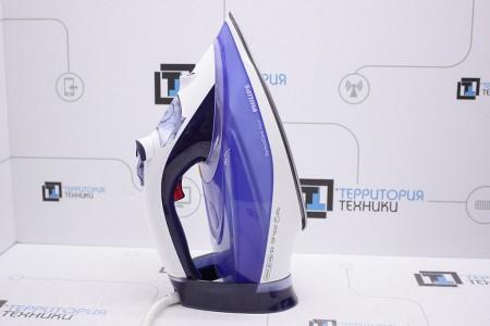 Утюг Б/У Philips GC4924/20