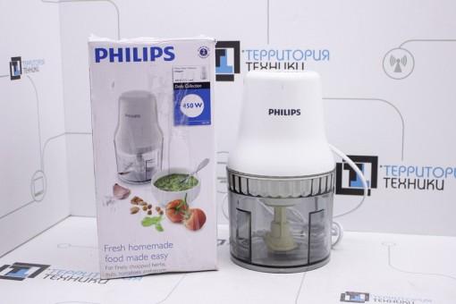 Чоппер Philips HR1393/00