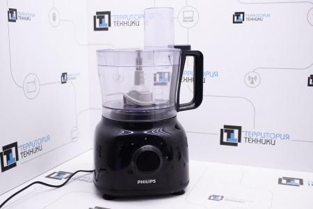 Кухонный комбайн Б/У Philips HR7629/90