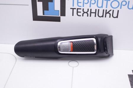 Триммер Б/У Philips MG3740/15